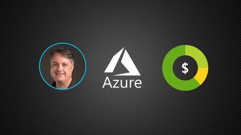 Azure Deep Dive: Complete Cost Management Course