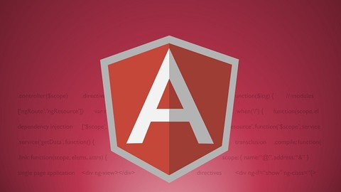 Netcurso-complete-angular-course-beginner-to-advanced