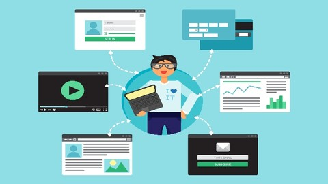 Netcurso-//netcurso.net/ja/leadmarketing-os-eg