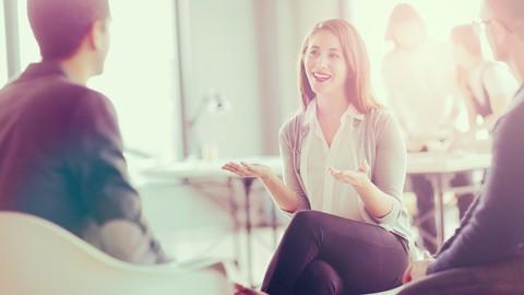 Talent Management basics: learn modern Human Resources (HR)