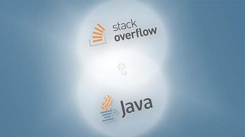Netcurso-java-top-10-most-viewed-questions-on-stack-overflow