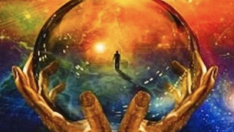 Netcurso-manifestation-for-lightworkers