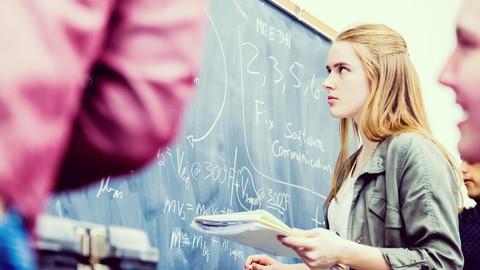 Ejercicios resueltos de Matemáticas para pre universitarios*