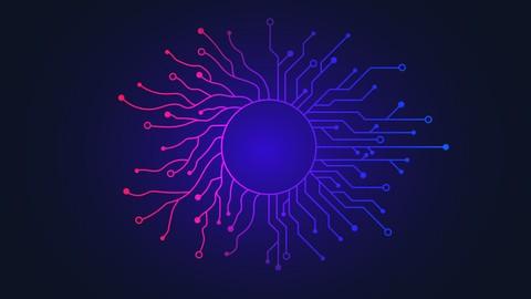 Netcurso-circuit-theory-for-beginners