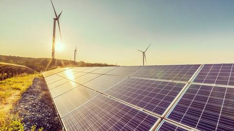 Solar Sales Divide