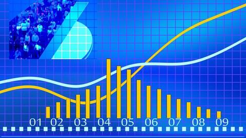 ML, análises preditivas e Métodos no ORANGE e PYTHON