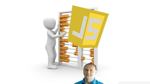 Pure JavaScript Calculator Code ES6 Learn JavaScript