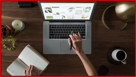 Elementor Free e Pro per Wordpress. SEO, Addons, Temi