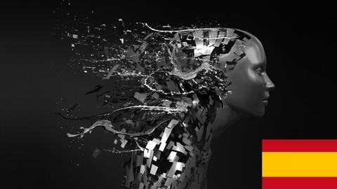 Deep Learning de A a Z:redes neuronales en Python desde cero