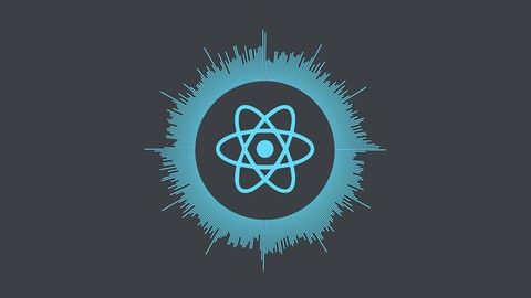 React Course For Complete Beginner