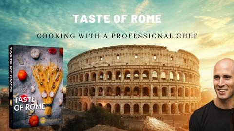 Netcurso-italian-cooking-adventure