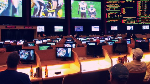 Netcurso-sports-spread-betting-for-beginners