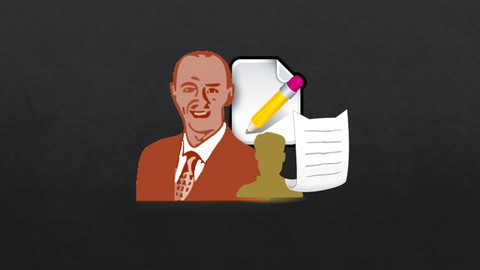 Exclusive Insights from Australian's Copywriter Brett Mcfall*