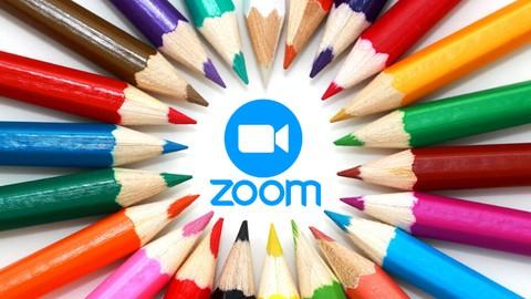 Zoom: Le guide pour des réunions plus efficaces