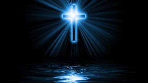 Netcurso-batismo-e-dons-do-espirito-santo