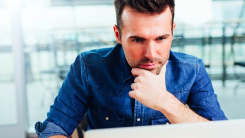 Netcurso-predictable-sales-appointments