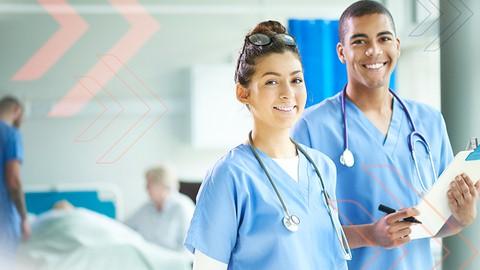 Netcurso-curso-raciocinio-clinico-para-enfermeiros