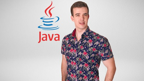 Java from Zero to First Job: Part 1 – Java Basics, OOP, Git