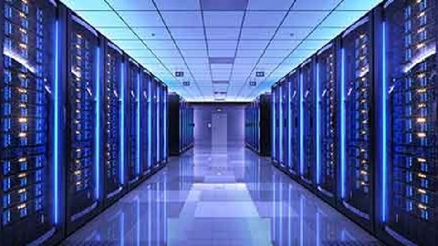 Uninterruptible Power Supply (UPS) Systems