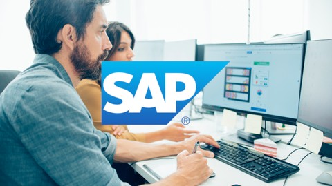 SAP Cloud Platform for Developers