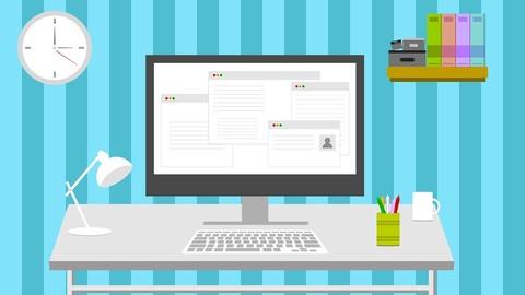 Smart Working per Insegnanti e Marketer