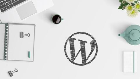 Máster en WordPress: De cero a desarrollador#