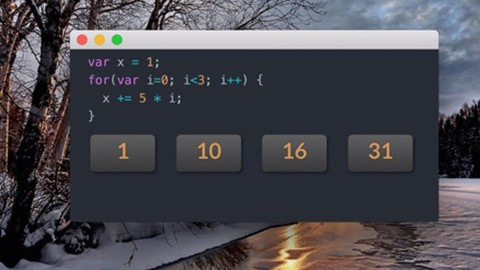 Netcurso-functional-programming-for-javascript-developers