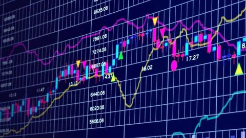 Netcurso-initiation-au-trading
