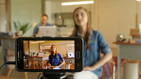 Technical Writing: How to Create Instructional Video