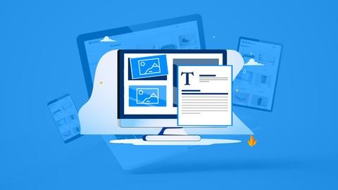 Construcción de sitios Web con Wordpress*