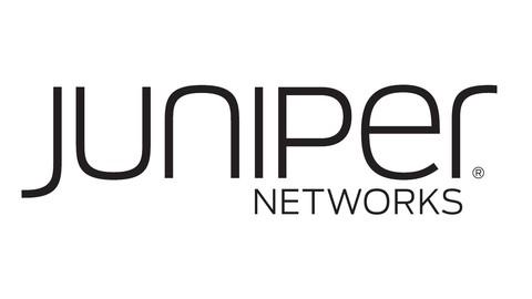 Juniper JUNOS Configuration Step by Step -CLI GUIDE 2021