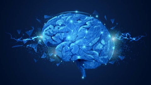 Image for course NLP - An Effective Guide To Neuro-Linguistic Programming