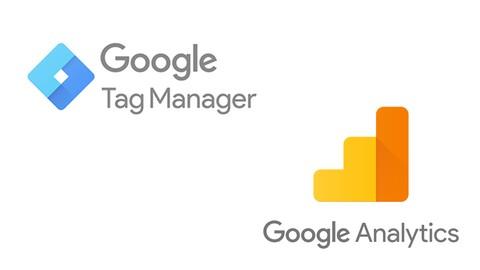 Google AnalyticsGoogle Tag Manager 2020
