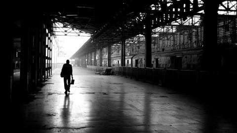 Netcurso-streetphotography
