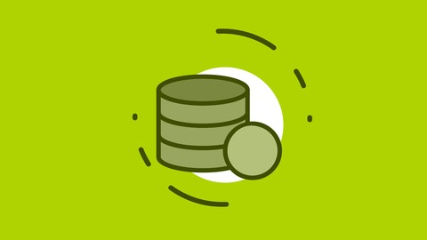 SQL Tutorial for Beginners - Learn SQL using 30 scenarios