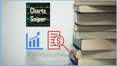 Netcurso-charts-sniper-stocks-technical-analysis-courses-overview