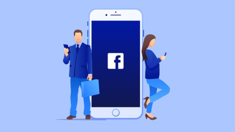 Image for course Facebook Ads Mastering