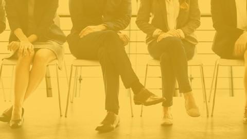 Netcurso-modern-leaders-training