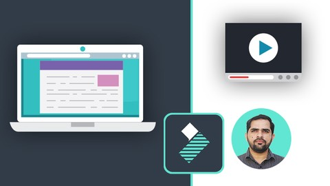 Netcurso-learn-video-editing-chroma-color-grade-with-filmora