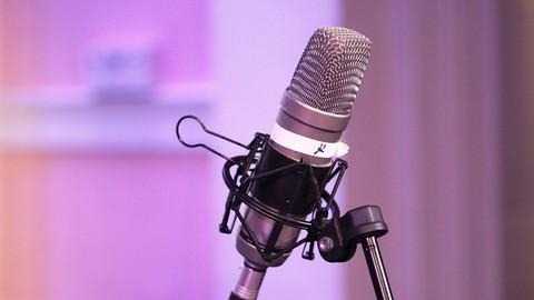 Netcurso-claves-para-superar-el-miedo-a-hablar-en-publico