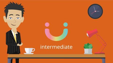 Netcurso-english-intermediate-advanced-intensive-spoken-course