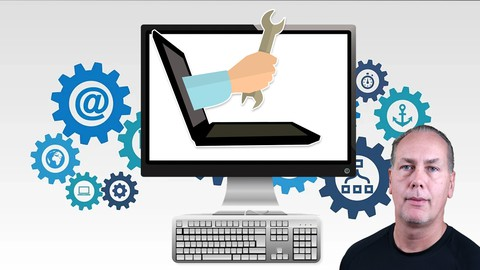 Netcurso-web-development-introduction