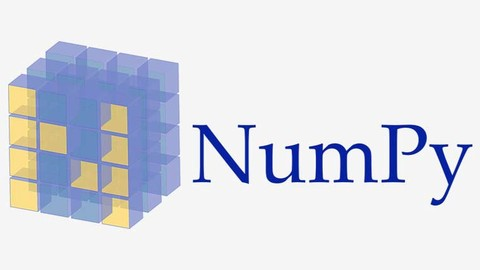 Netcurso-numpy-with-python