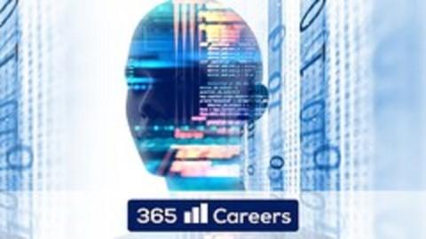 【世界で34万人が受講】データサイエンティストを目指すあなたへ〜データサイエンス25時間ブートキャンプ〜