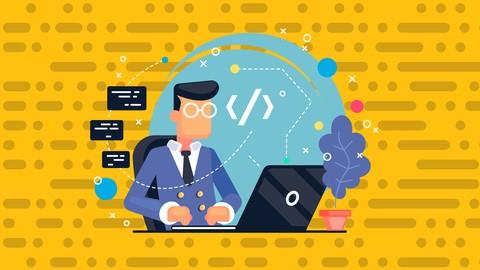 Python 3 - Einführung in die Programmierung*