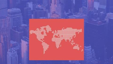 Global MBA Online