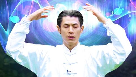 Netcurso-qi-gong-healing-and-balancing-of-body-and-mind