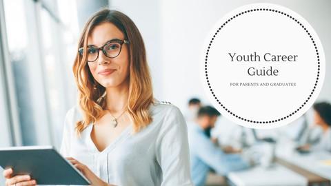 Netcurso-2020-career-guide