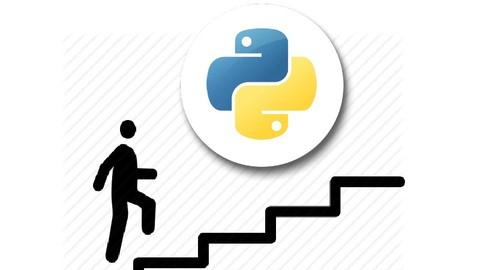 Netcurso-python-for-beginners-