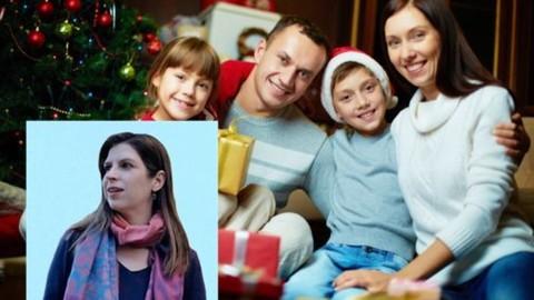 Netcurso-vive-mejor-la-navidad-con-simplicidad